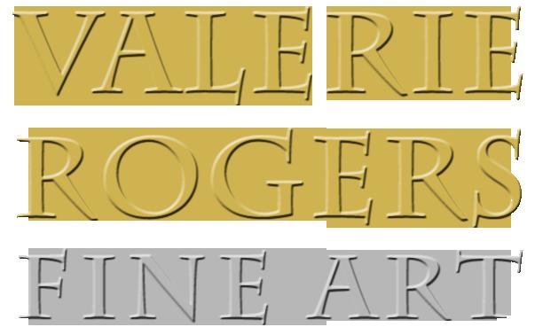 Valerie Rogers